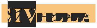 Durga Sivillà Logo