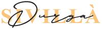 Durga Sivillà Mobile Logo